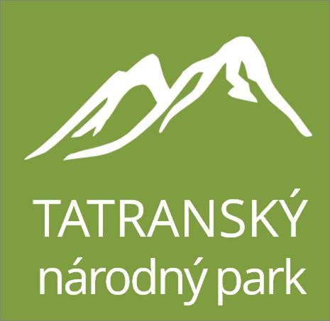 INFOGRAFIKA: Tatry v číslach